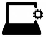 "Восстановления цепи питания MacBook Air 13"" 2015 A1466"