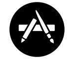 Загрузка программ MacOS приложение по запросу
