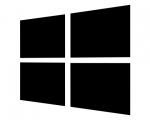 Установка Windows параллельно macOS (Boot Camp)