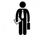Выезд специалиста по ремонтным работам