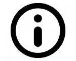 Восстановление информации IOS/ iPadOS