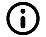 Резервное копирование IOS/ iPadOS