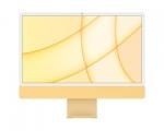 "Apple iMac M1 2021 24"" 4.5K   256Gb   8Gb   8GPU Yellow..."