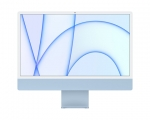 """Apple iMac M1 2021 24"""" 4.5K   512Gb   8Gb   8GPU Blue (..."""