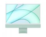 """Apple iMac M1 2021 24"""" 4.5K   256Gb   8Gb   8GPU Green ..."""