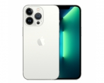 Apple iPhone 13 Pro Max 256GB Silver (MLKT3)