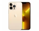 Apple iPhone 13 Pro Max 256GB Gold Dual Sim (MLHA3)