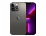 Apple iPhone 13 Pro Max 256GB Graphite Dual Sim (MLH83)