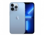 Apple iPhone 13 Pro 128GB Sierra Blue (MLTT3)