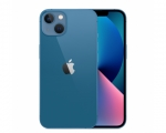 Apple iPhone 13 512GB Blue (MLN83)