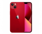 Apple iPhone 13 128GB (PRODUCT)RED (MLMQ3)