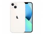Apple iPhone 13 mini 256GB Starlight (MLHU3)