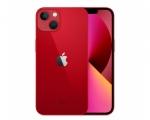 Apple iPhone 13 mini 128GB (PRODUCT)RED (MLHQ3)