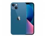 Apple iPhone 13 mini 128GB Blue (MLHR3)