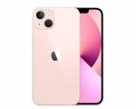 Apple iPhone 13 mini 256GB Pink (MLHV3)