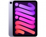 Планшет Apple iPad mini 6 Wi-Fi + Cellular 64GB Purple (MK8E...