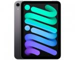 Планшет Apple iPad mini 6 Wi-Fi 256GB Space Gray (MK7T3)