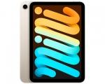 Планшет Apple iPad mini 6 Wi-Fi 64GB Starlight (MK7P3)