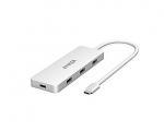 Anker Premium USB-C Hub