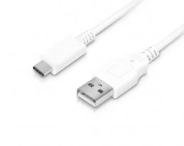 Адаптер Macally USB-C 3.1 Port to USB-A Port 1,8 м