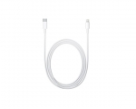 Кабель Apple USB-C to Lightning Cable (2M)