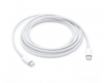 Кабель Apple USB-C Charge Cable (2m)