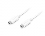 Адаптер Macally USB-C 3.1 Port to USB-A Port 0.9 м