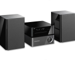 Микросистема 2.0 Harman Kardon MAS 101/230