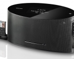 Микросистема 2.0 Harman Kardon MS100/230