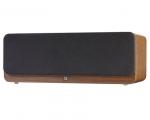 Сабвуфер Q Acoustics QA2002