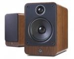 Акустика 2.0 Q Acoustics QA2012