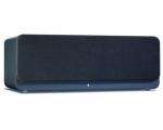 Сабвуфер Q Acoustics QA2000