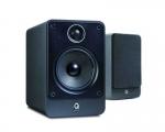 Акустика 2.0 Q Acoustics QA2010