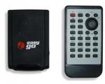 GPS навигатор EasyGo 100