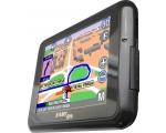 GPS навигатор EasyGo 240-2010