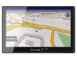 GPS навигатор Element T11