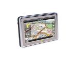 GPS навигатор TENEX 45 S