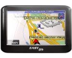 GPS навигатор EasyGo 330B