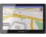GPS-навигатор EasyGo Element X5