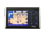 GPS навигатор EasyGo 230