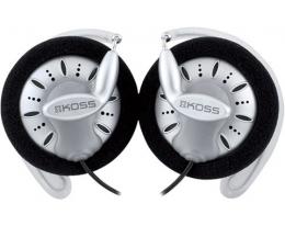 Наушники KOSS KSC-75