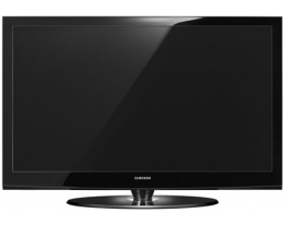 Телевизор плазменный Samsung PS-50C430