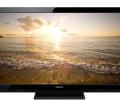 Телевизор плазменный Panasonic TX-PR50C3