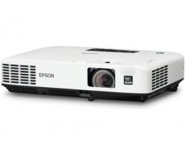 Проектор Epson EB-1730W
