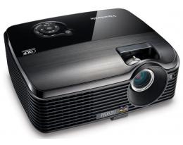 Проектор ViewSonic PJD5211