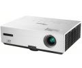 Проектор OPTOMA EX532
