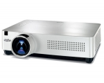 Проектор SANYO PLC-XU355A