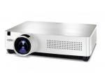 Проектор SANYO PLC-XU301A