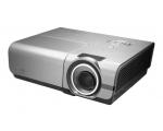 Проектор OPTOMA EH1060