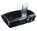 Проектор VIEWSONIC PJ258
